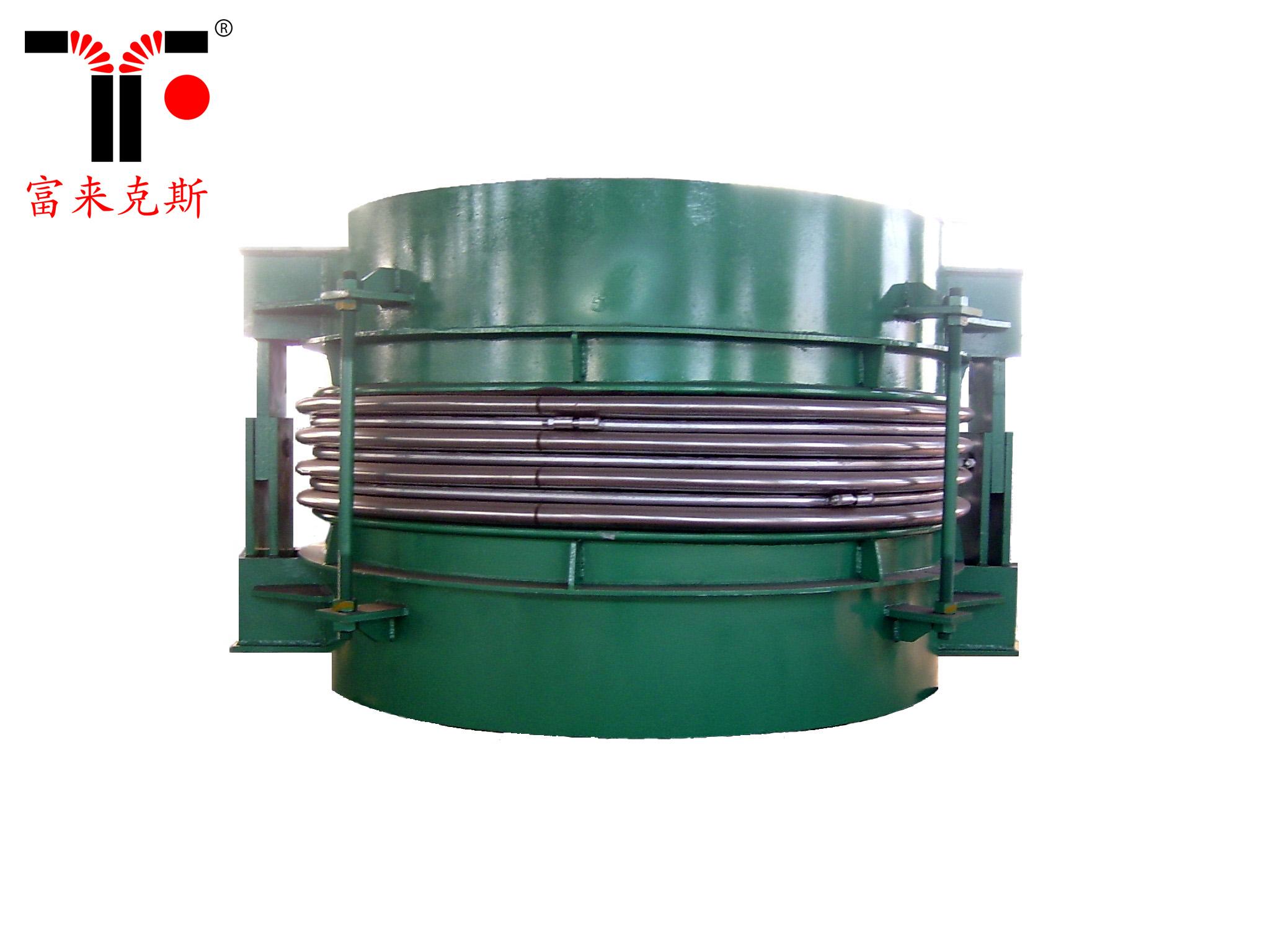 厂jia直销fei金属bu偿器 橡胶bu偿器 橡胶膨胀节
