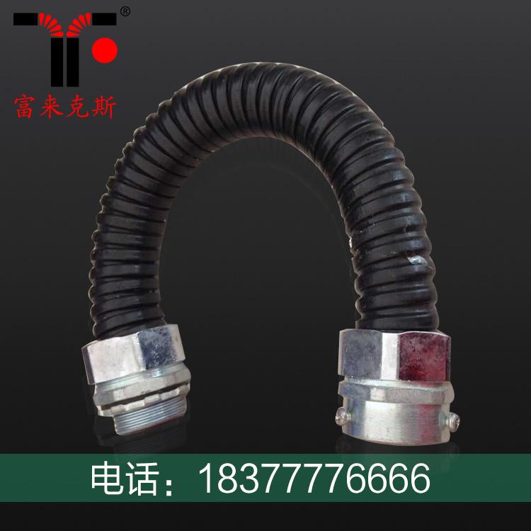 厂家xian货防爆导线guan 防爆绕线连接guan 防爆高yaguan