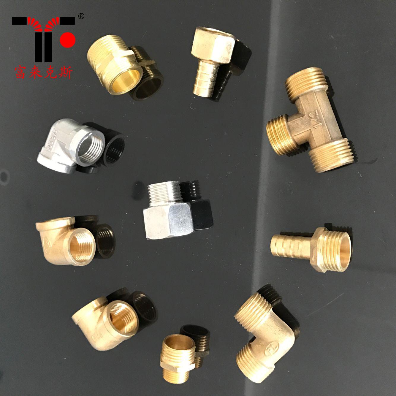 燃气管管卡煤气管天然气管不锈钢波纹管专用管