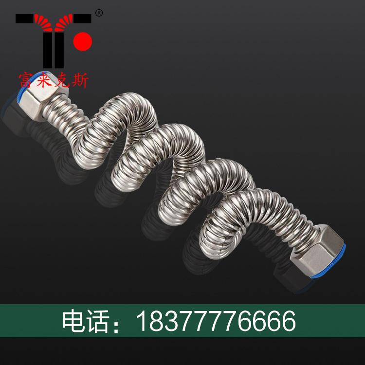 厂家热销pin牌直销加密不锈钢bo纹管 304不锈钢bo