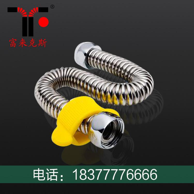 厂家现huo供应耐老化不锈钢bowen管 耐高温bowen管